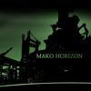 mako: (1)