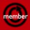 calime: OTW logo, text: member (OTW member)