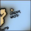 ivorygates: dw from xkcd 2013 internet map (8. DW: XKCD DW ICON)