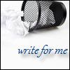 bambu345: Trashcan (Write for the Trashcan)