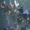 bigdaddydragon: (Dragon - Protector)