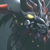 bigdaddydragon: (Dragon - Hmwhat?)