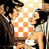 baptizemyself: (Helena: Wedding dreams)