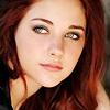 angelinprada: (blue eyes)