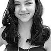 angelinprada: (black and white)