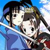 lesyay: (i'll protect you)