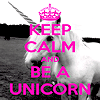 lady_unicorn: (Default)