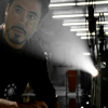 lady_unicorn: (Movies [Iron Man 2])