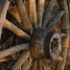 waincraft: (Wain Wheel) (Default)