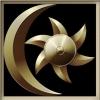 moonandstar: (Moon and Star)