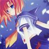 turtwigs: (higurashi ♦ rena)