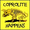 calime: (coprolite happens)