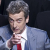 fuckitybye: (malcolm tucker is watching you)