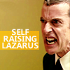 fuckitybye: (self raising lazarus)