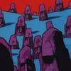 soukup: Tiki heads are coming to mug you! Flee! Fleeee! (srs bsns Tiki heads)