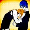 wingeddreams: (Jinguuji/Hijirikawa; support)