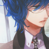 wingeddreams: (Rei; megane)