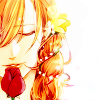 wingeddreams: (Jinguuji; rose)