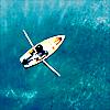 calime: (SGA boat)