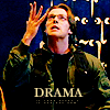 calime: (Daniel drama!)