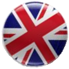 britpop: (badge) (Default)