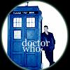 calime: (dr.Who)