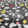 sid: (pretty Escher pond)