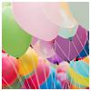 sid: (pretty Balloons)