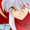 inu_yasha: (↣ attack, ↣ dangerous)