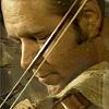 sid: (m&c Jack violin)