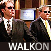 sid: (Boston Legal walk on)