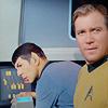 sid: (Kirk/Spock)
