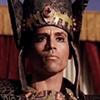 sid: (stargate Apophis)