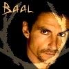 sid: (stargate Baal)