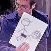 sid: (J/D NSFW doodle)