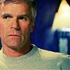sid: (Jack gray shirt)