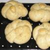 kareina: (fresh baked rolls)