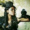 crowesque: (goddess)