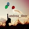andrea_deer: ad id (Andrea_Deer Default)