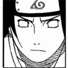 uncagedforjustamoment: I'm not even running for hokage (I do not approve of this message)