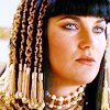 sally_maria: (Xena)