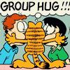 rane_ab: (Garfield)