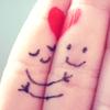rane_ab: (Finger love)