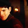 rane_ab: (Merlin smirking)