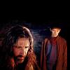 rane_ab: (Merlin & Balinor)