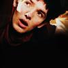 rane_ab: (Merlin mouth)