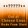calime: (out of cheese error)