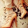 somuchforendings: (omg shoes)
