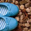 somuchforendings: (blue shoe)