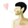 lymanalpha: (spockhearts)